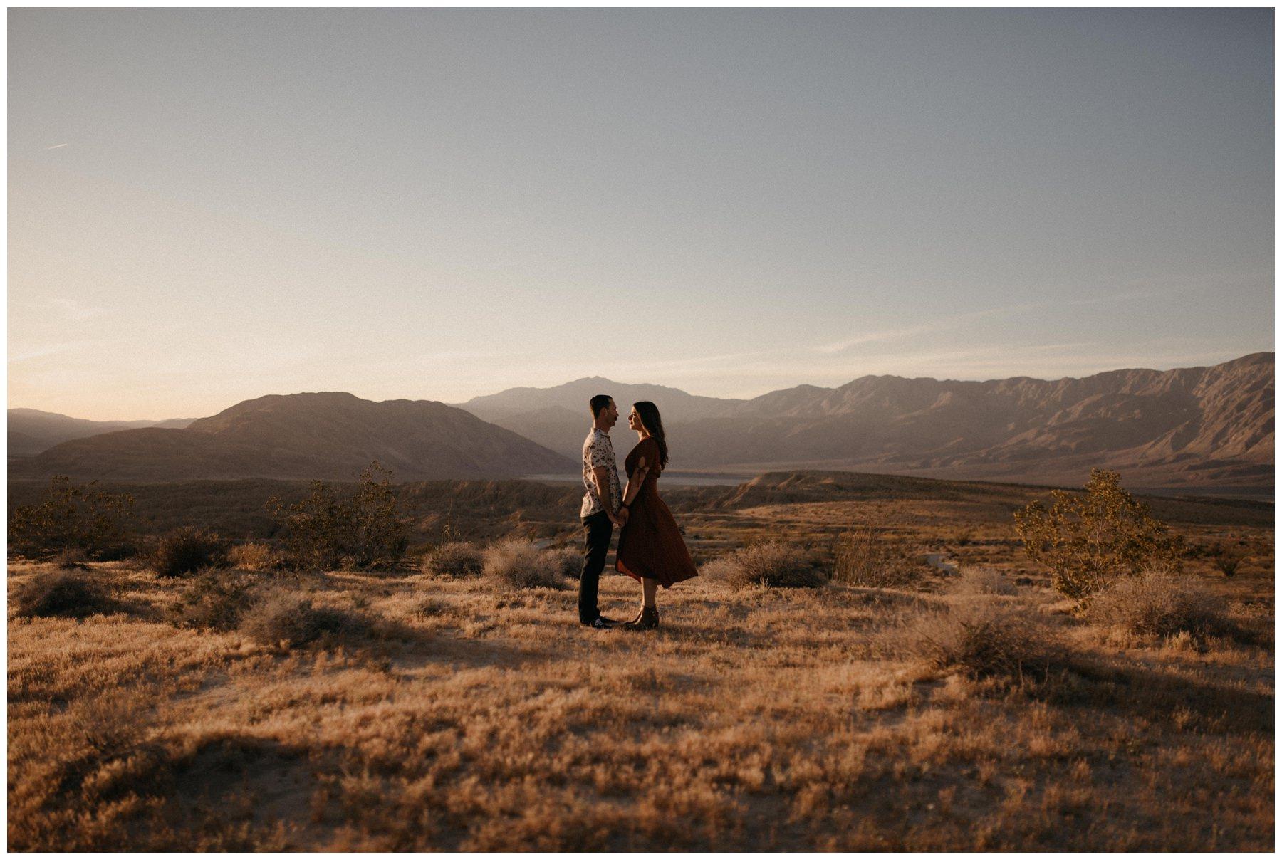 Borrego_Springs_Desert_Engagement__0081.jpg