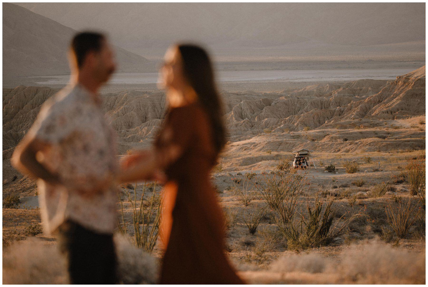 Borrego_Springs_Desert_Engagement__0085.jpg