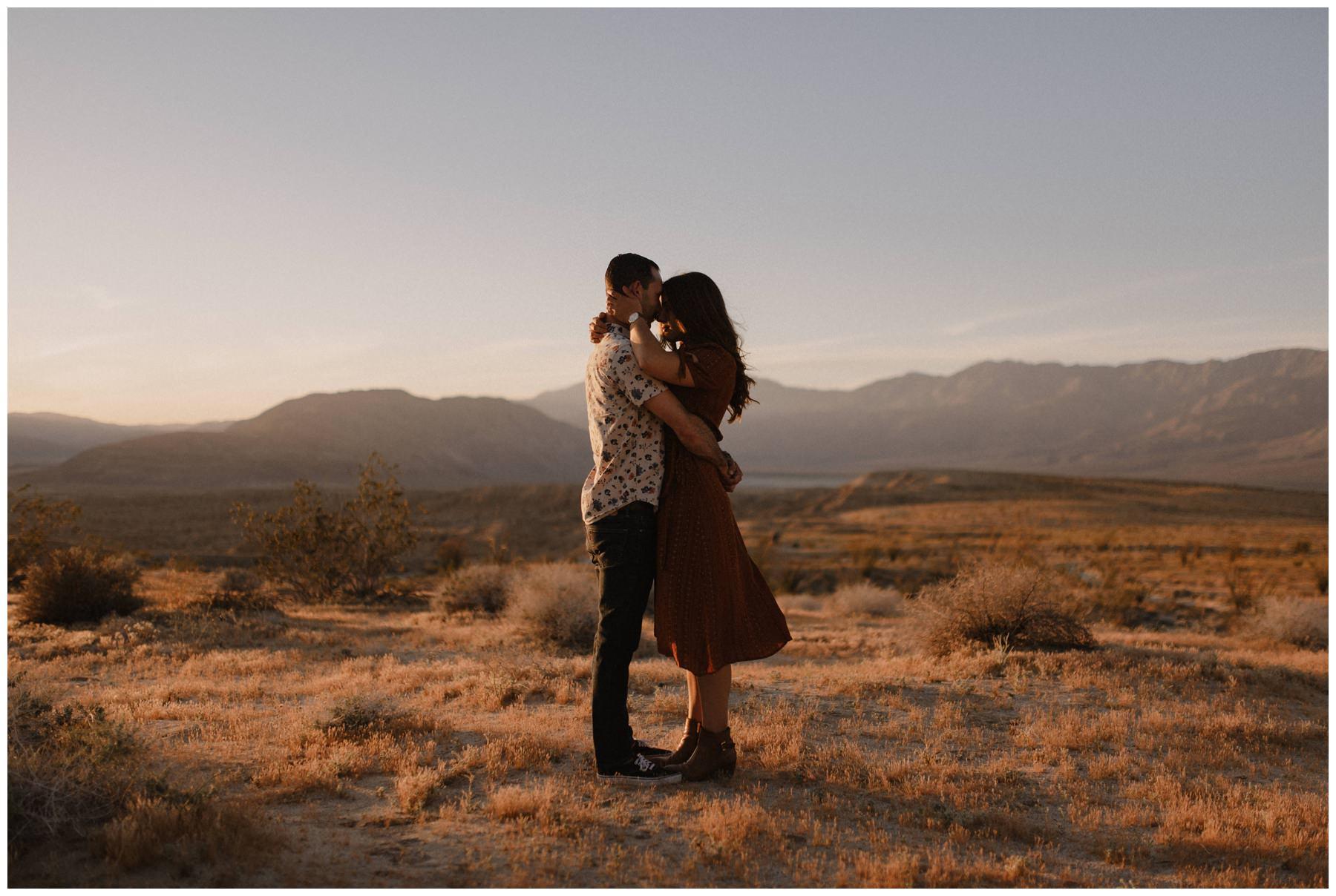 Borrego_Springs_Desert_Engagement__0088.jpg
