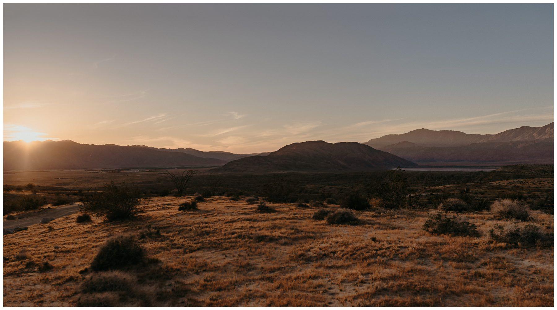 Borrego_Springs_Desert_Engagement__0093.jpg