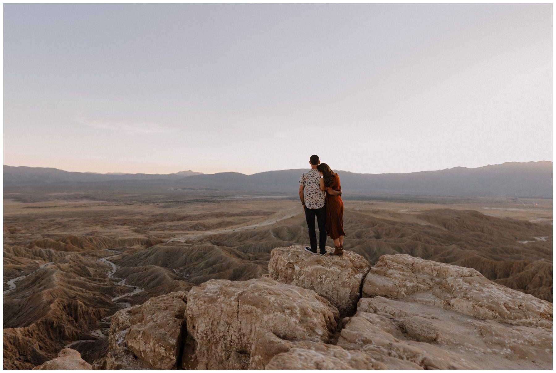 Borrego_Springs_Desert_Engagement__0096.jpg