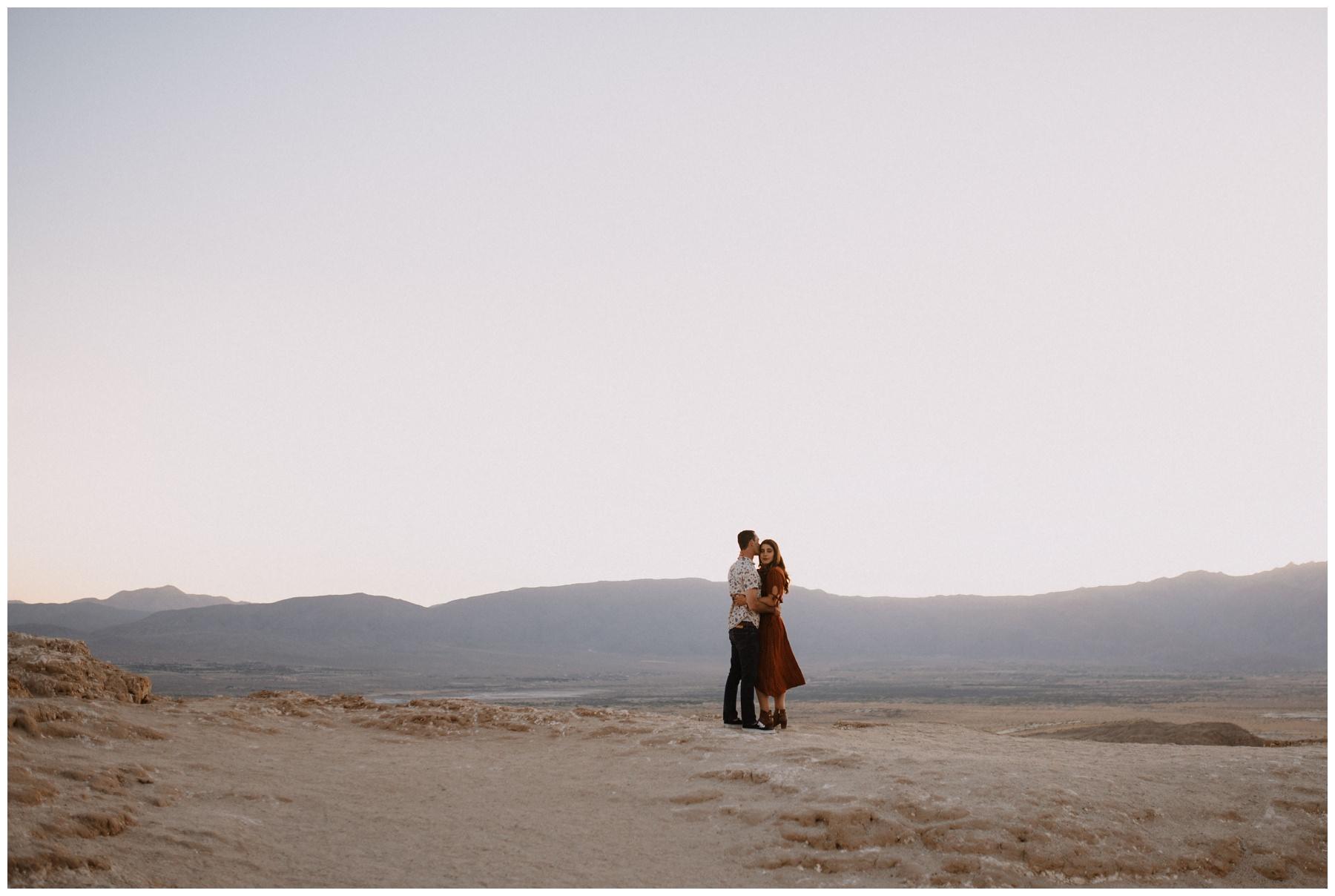 Borrego_Springs_Desert_Engagement__0097.jpg