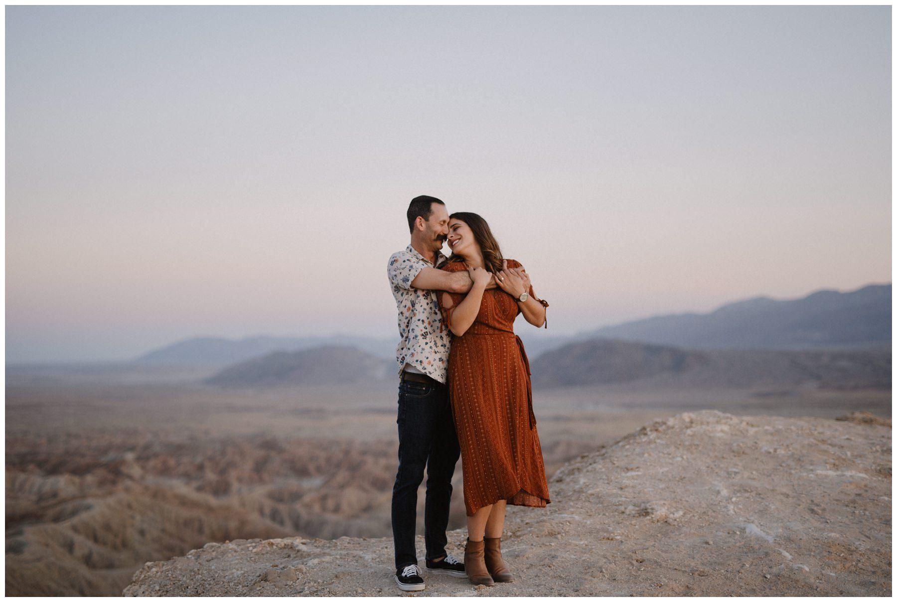 Borrego_Springs_Desert_Engagement__0101.jpg