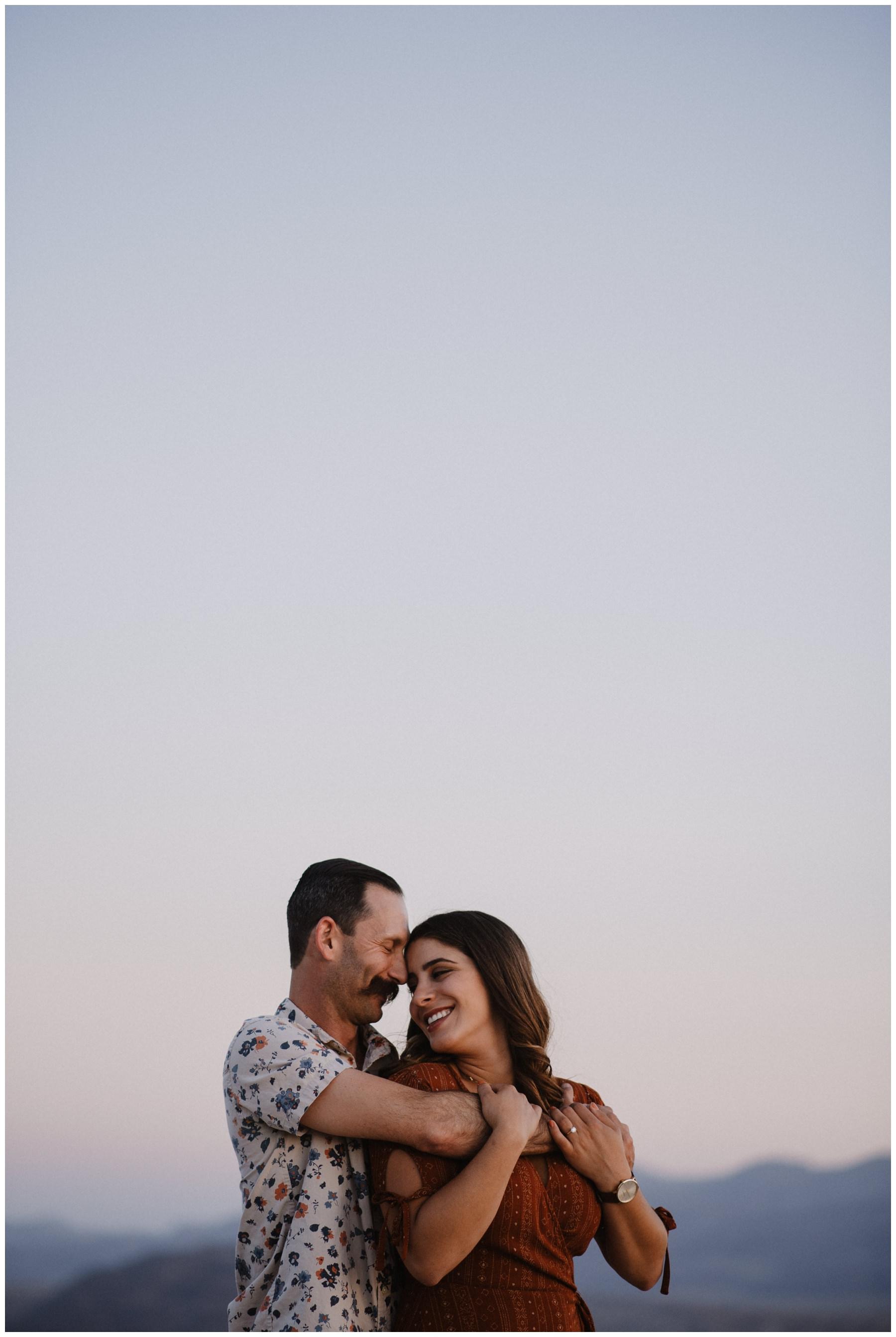 Borrego_Springs_Desert_Engagement__0102.jpg
