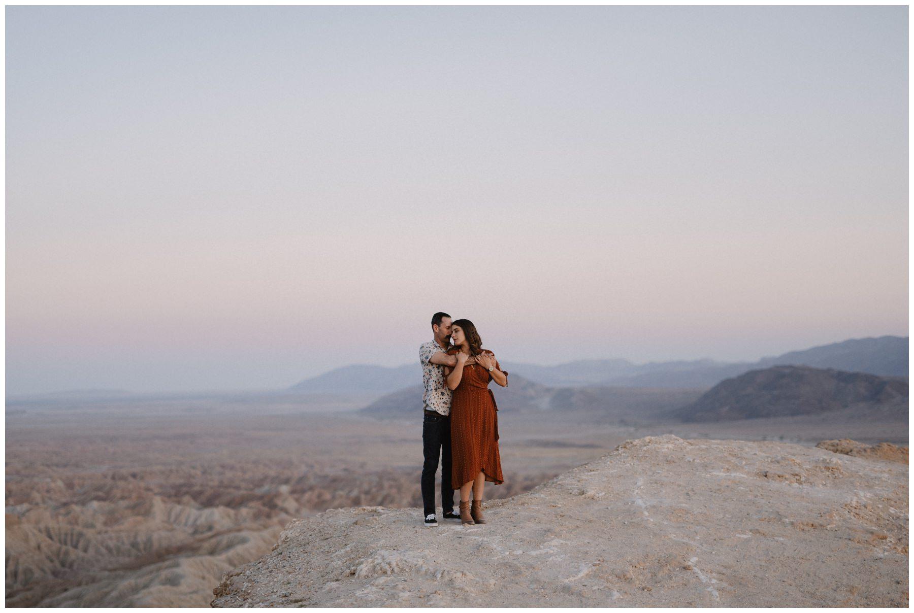 Borrego_Springs_Desert_Engagement__0104.jpg
