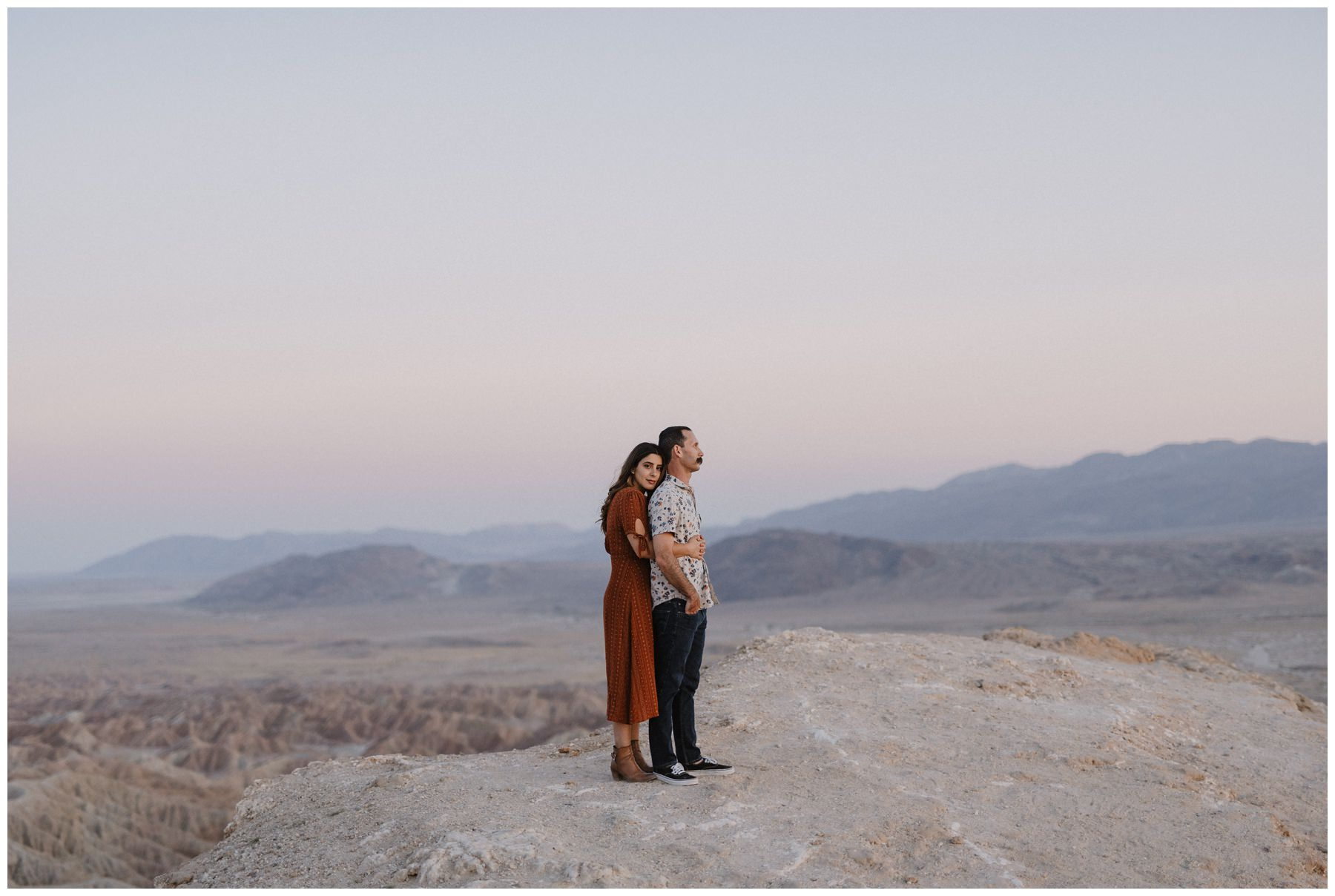 Borrego_Springs_Desert_Engagement__0105.jpg