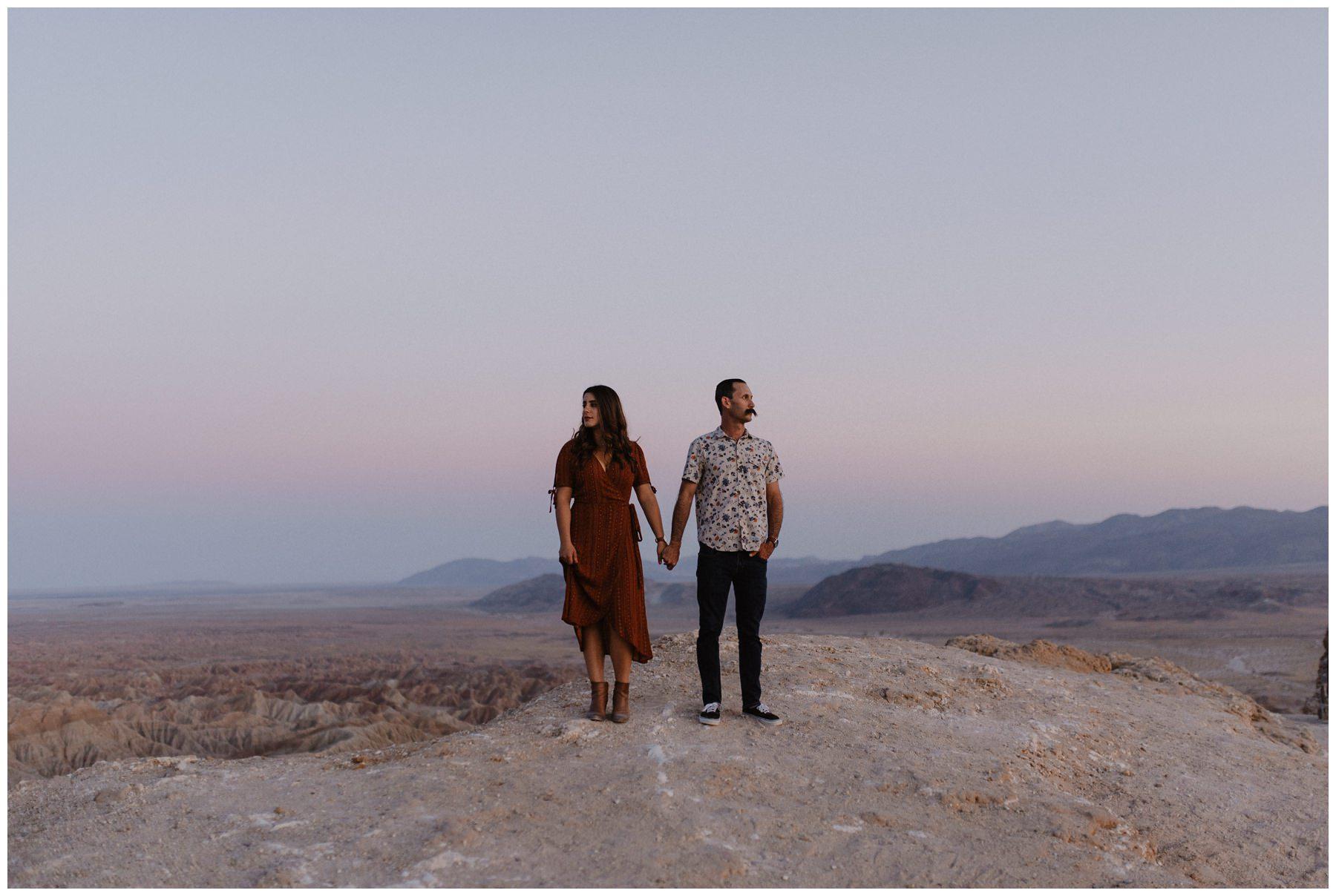 Borrego_Springs_Desert_Engagement__0108.jpg