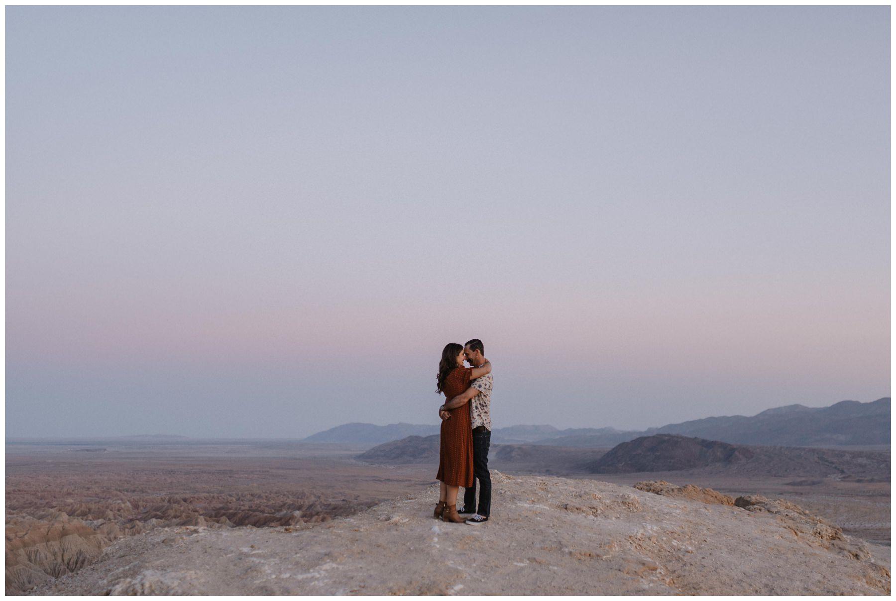 Borrego_Springs_Desert_Engagement__0110.jpg