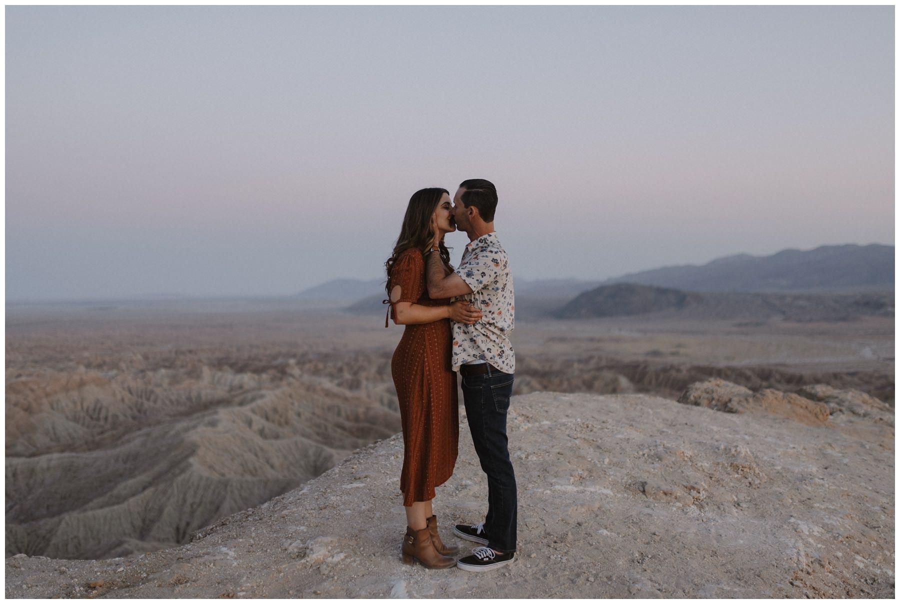 Borrego_Springs_Desert_Engagement__0112.jpg