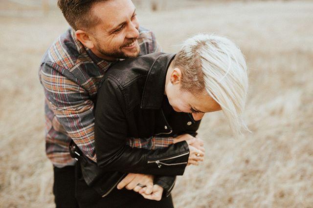 Still love this pic of us so much. Laughing is good.  . . . . . #sandiegoweddingphotography #sandiegoengagementphotographer #temeculaweddingphotographer #sacredmountainresort #lookslikefilm #chasinglight #loveandwildhearts #belovedstories #photobugcommunity #junebugweddings #greenweddingshoes
