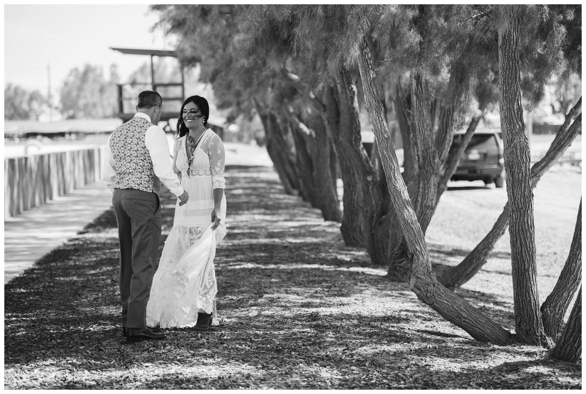 Surf_Ranch_Wedding_0018.jpg