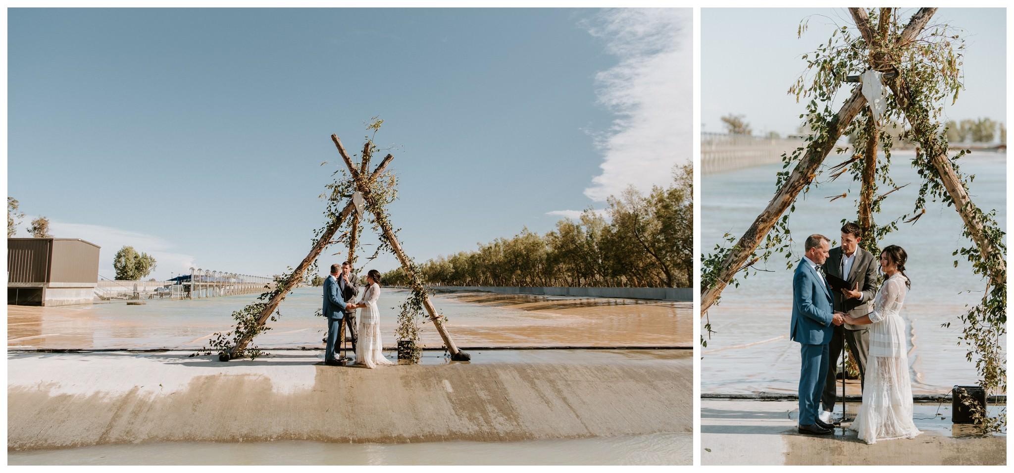 Surf_Ranch_Wedding_0040.jpg