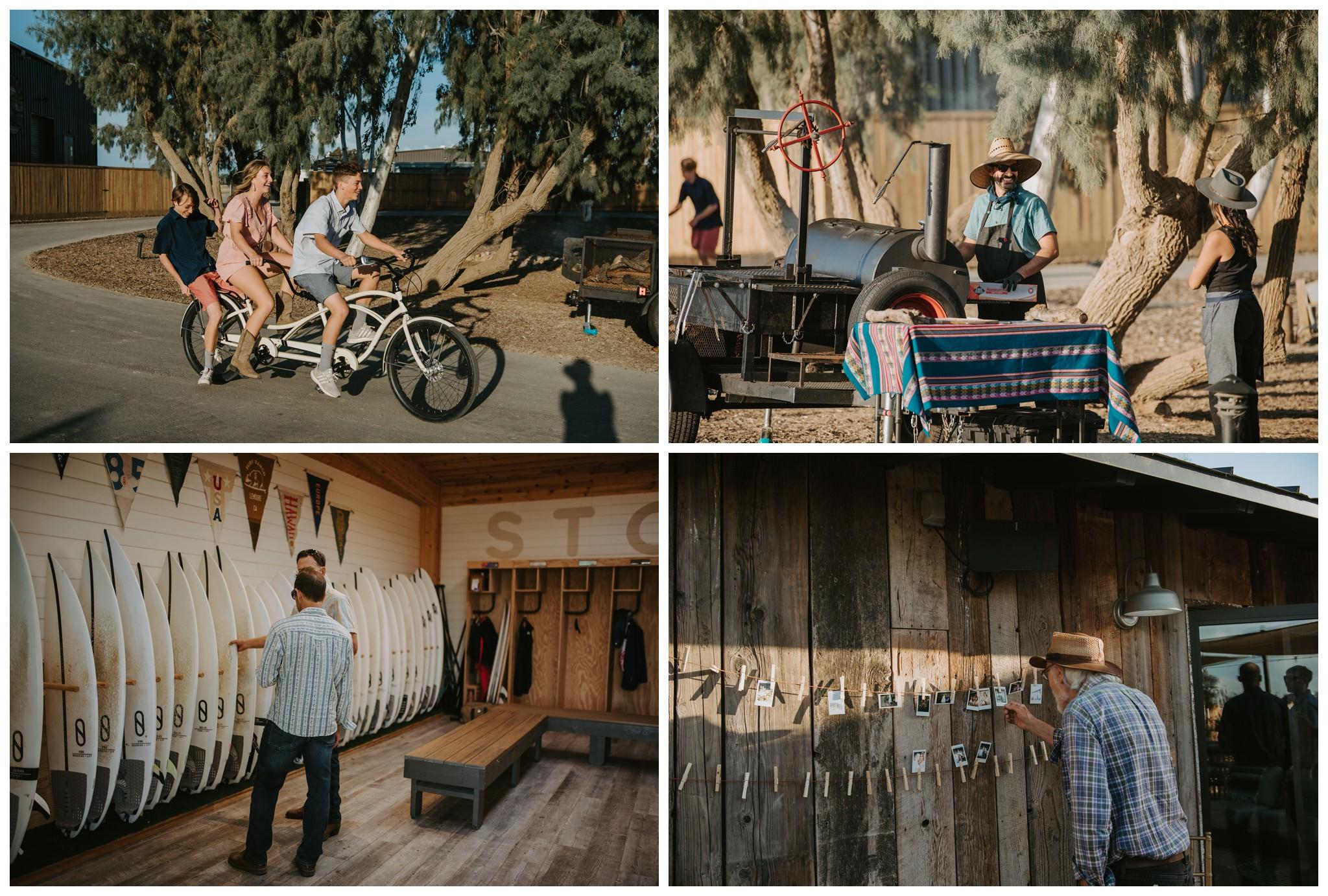 Surf_Ranch_Wedding_0053.jpg