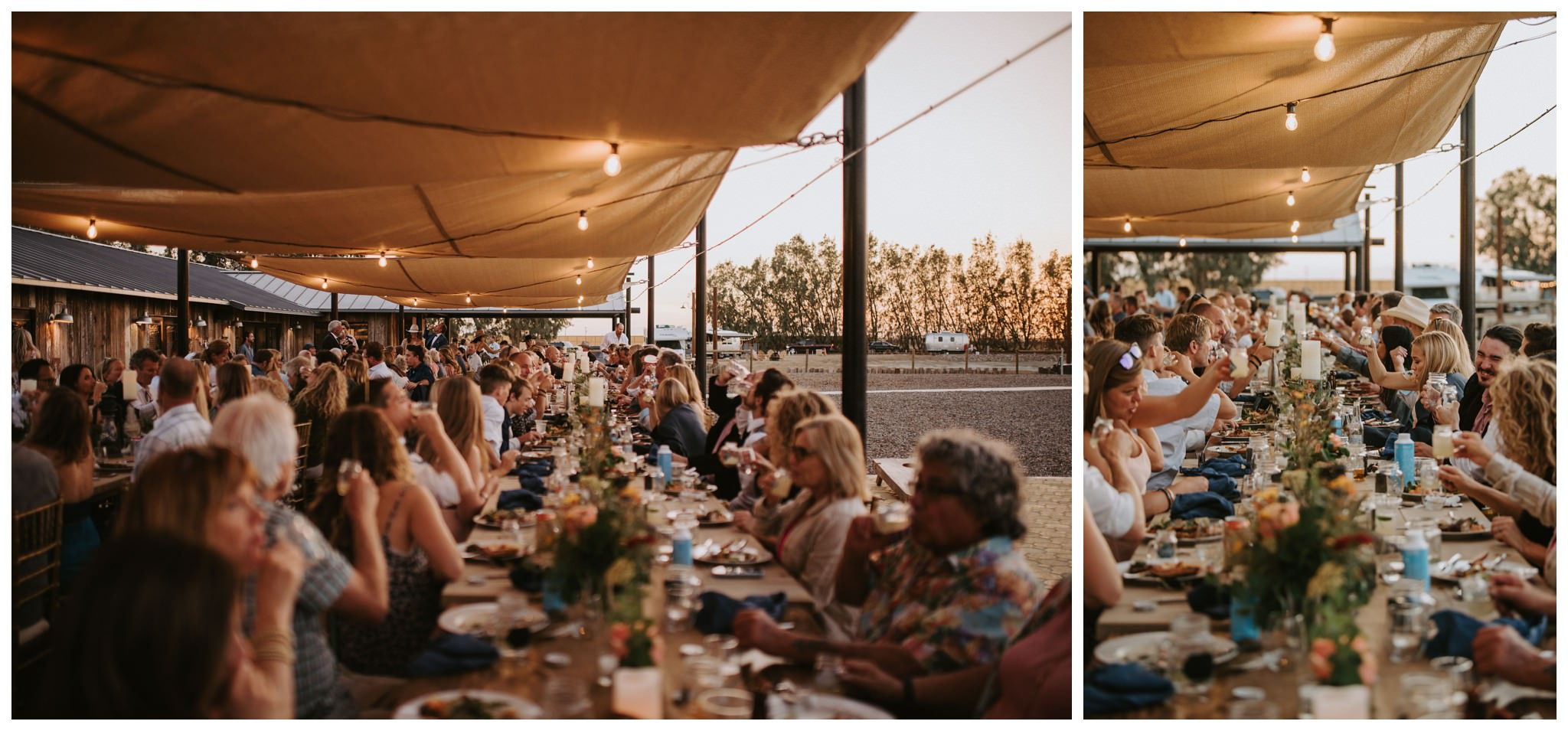 Surf_Ranch_Wedding_0056.jpg