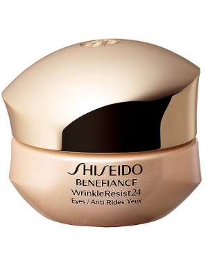 Shiseido eye cream.jpeg