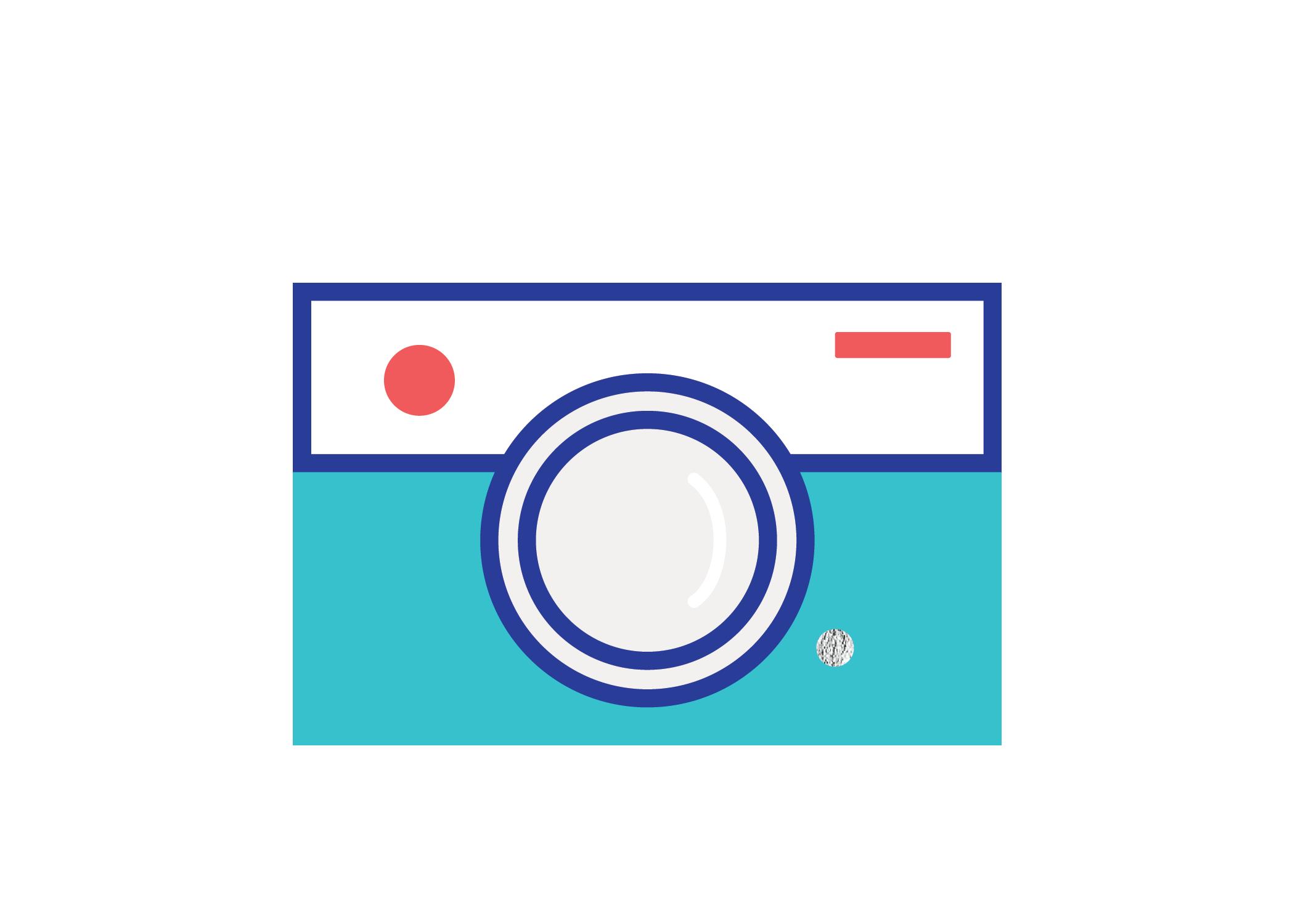 photo-shoot-camera