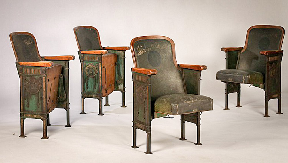 Atlantic City Convention Hall chairs.jpg