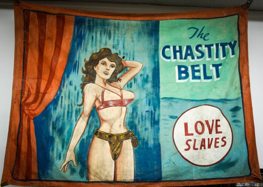 chastitybelt1.jpg