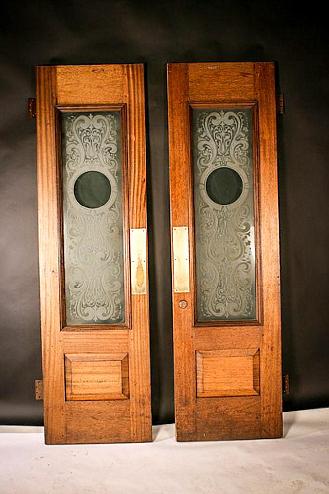 Mahogany boardroom doors 2.jpg
