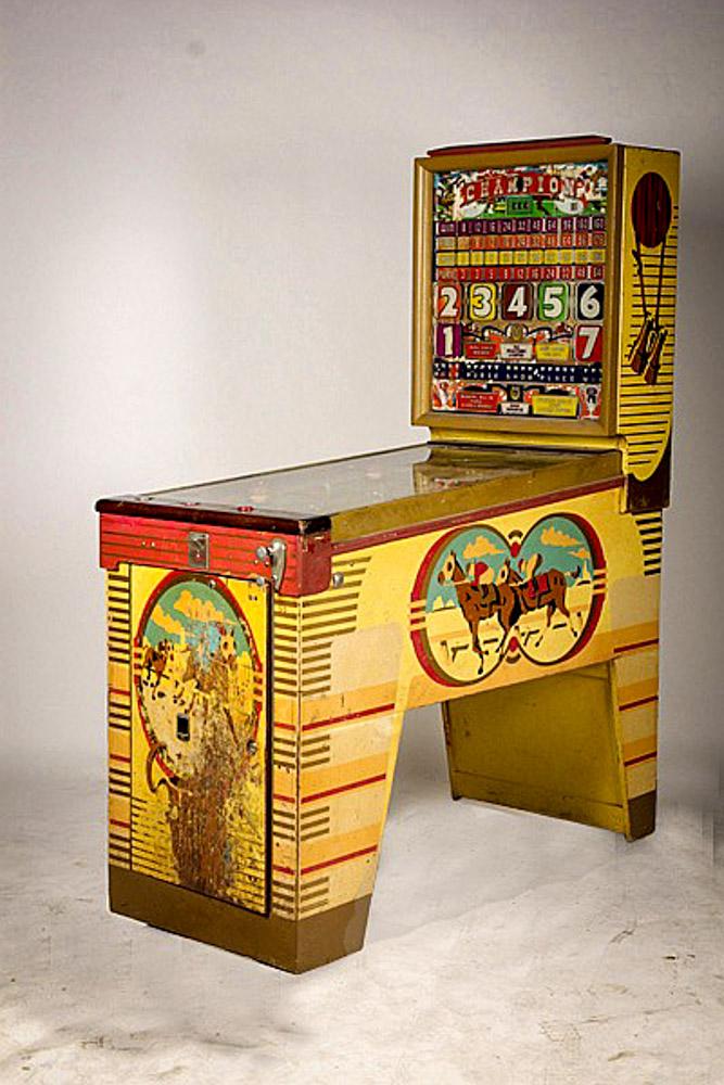 Pinball machines2.jpg