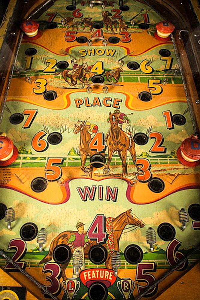 Pinball machines4.jpg