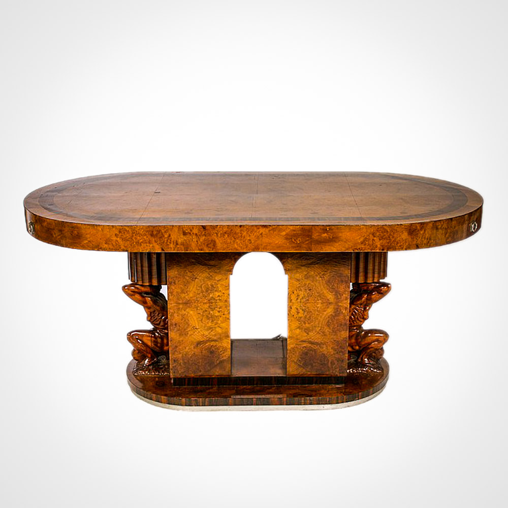 Rosewood dining table 2_v323.jpg