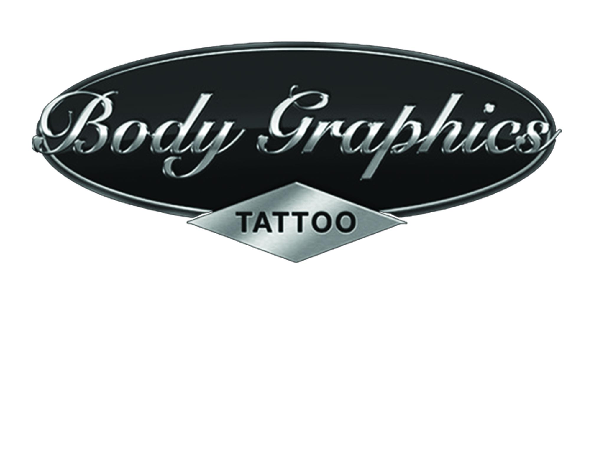 BodyGraphicsLogo.jpg