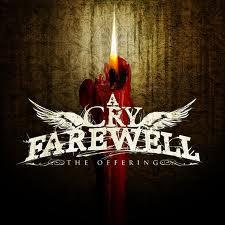 a cry farewell.jpg