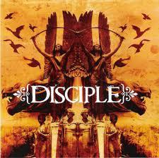 disiplce.jpg