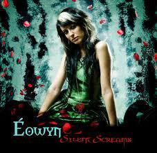 eowyn.jpg