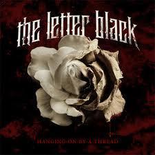 letter black 2.jpg