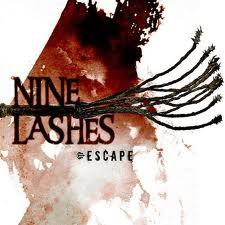 nine lashes.jpg
