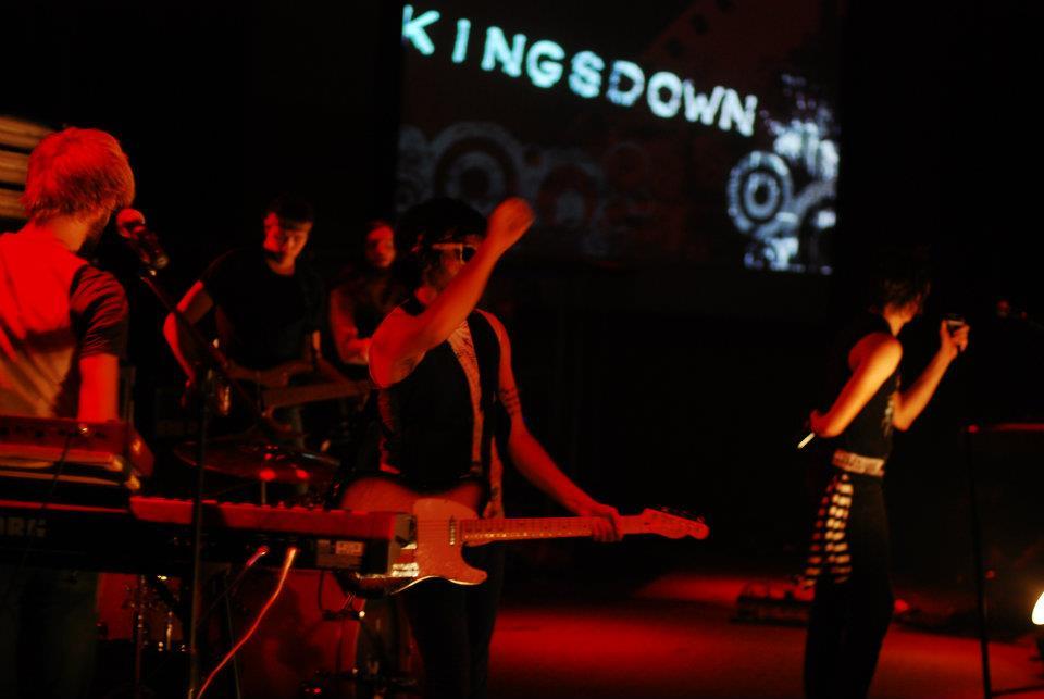 kings 4.jpg