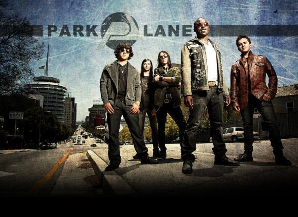 park lane.jpg