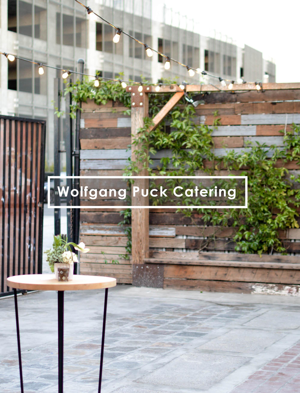 Wolfgang.jpg