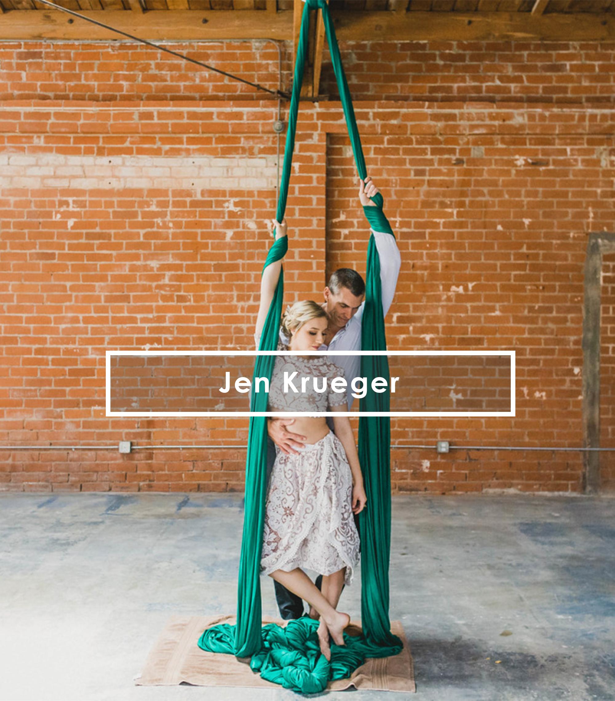 JenKrueger.jpg
