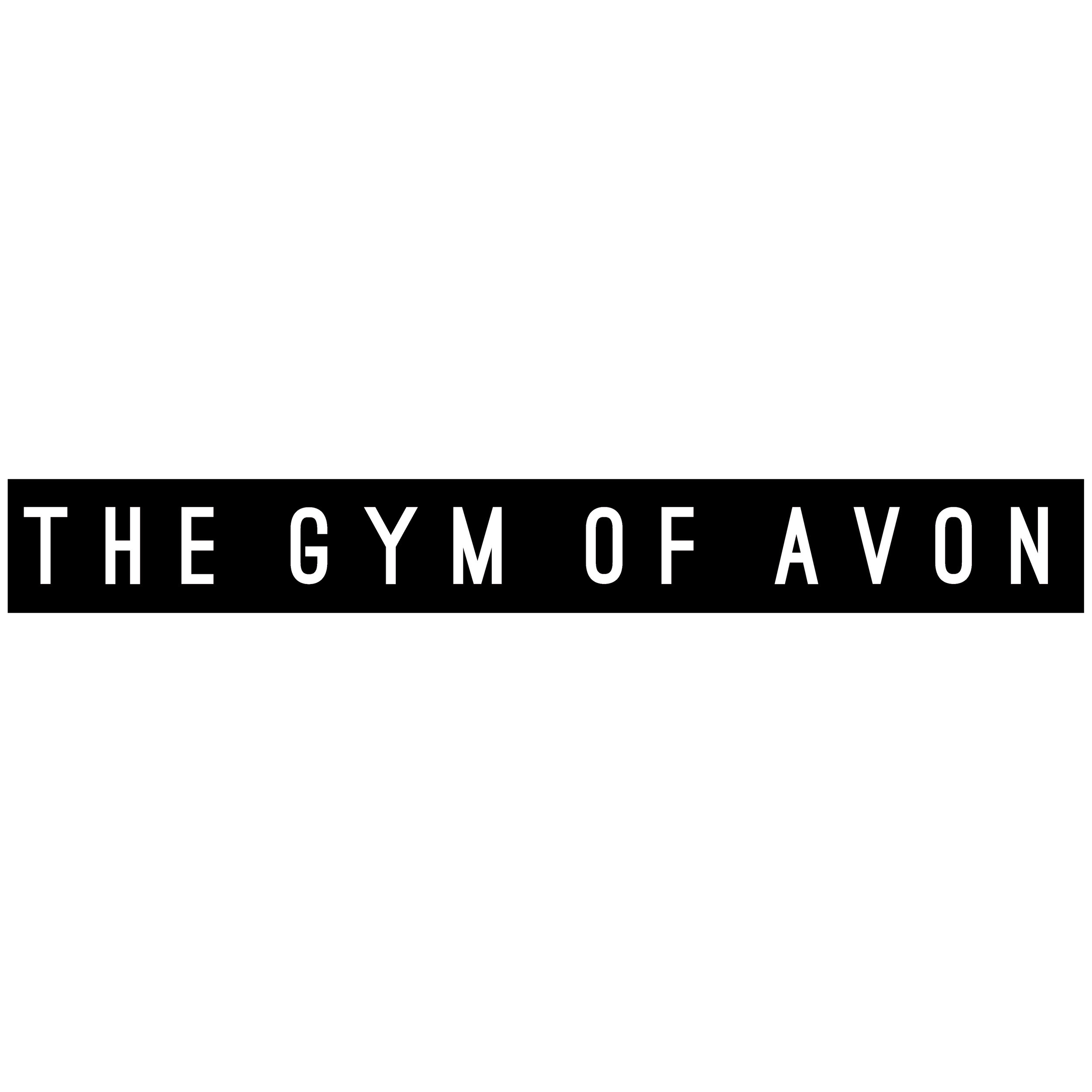 The Gym of Avon