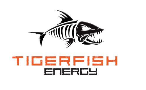 Tigerfish Energy.JPG