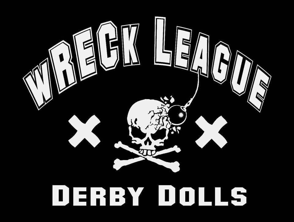 la-derby-dolls-wreck-league-logo.jpg