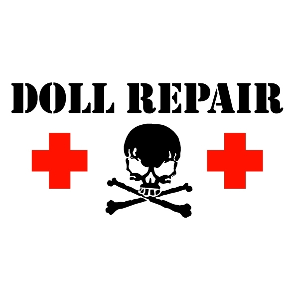 dollrepair-square.jpg