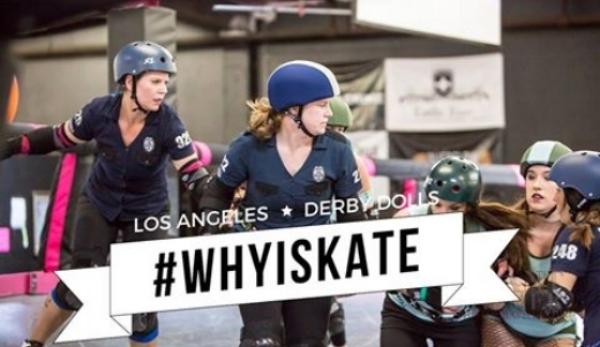 Frida Why I Skate.jpg