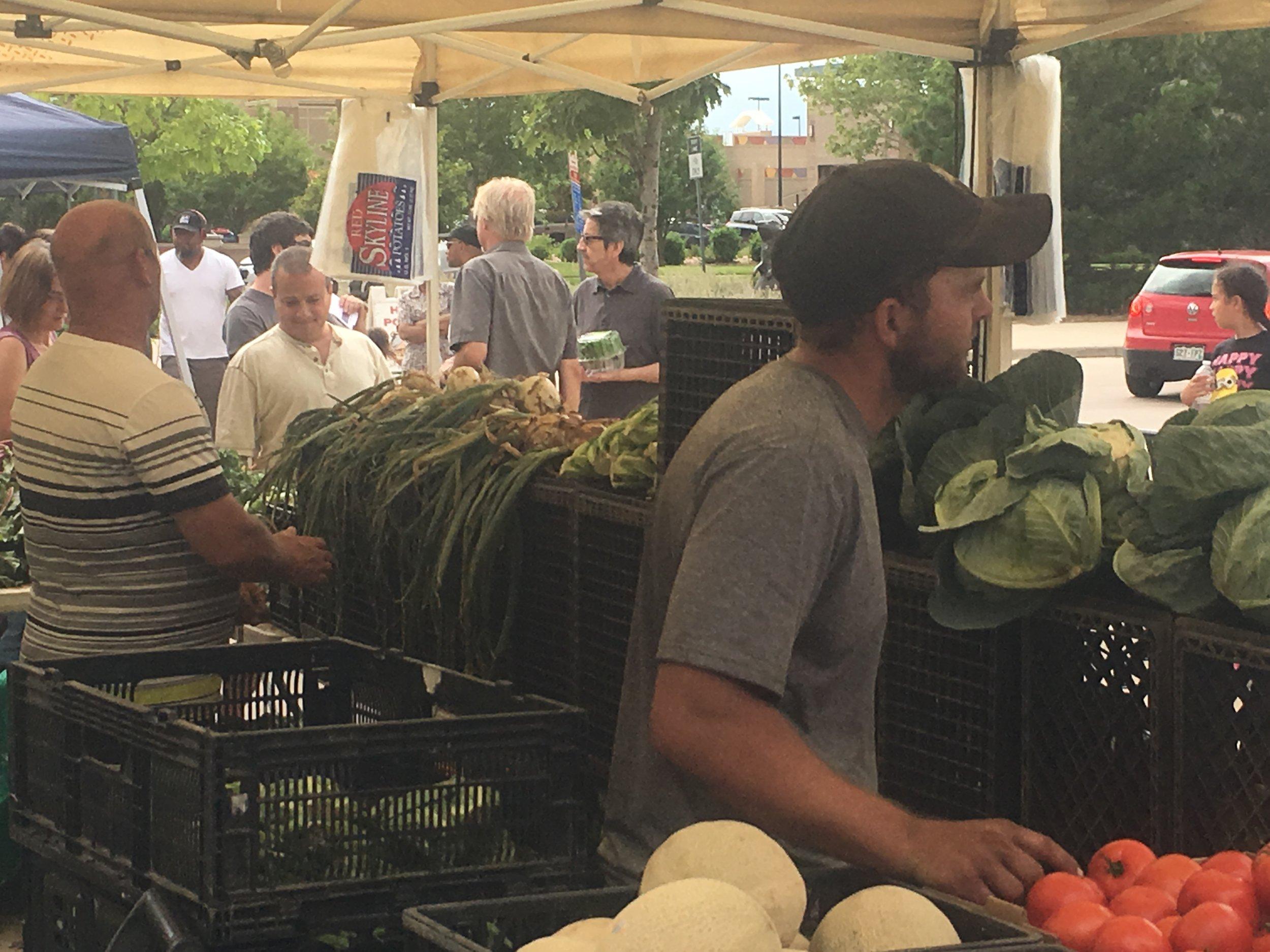 GRV Farmers Market 2016  (10).JPG