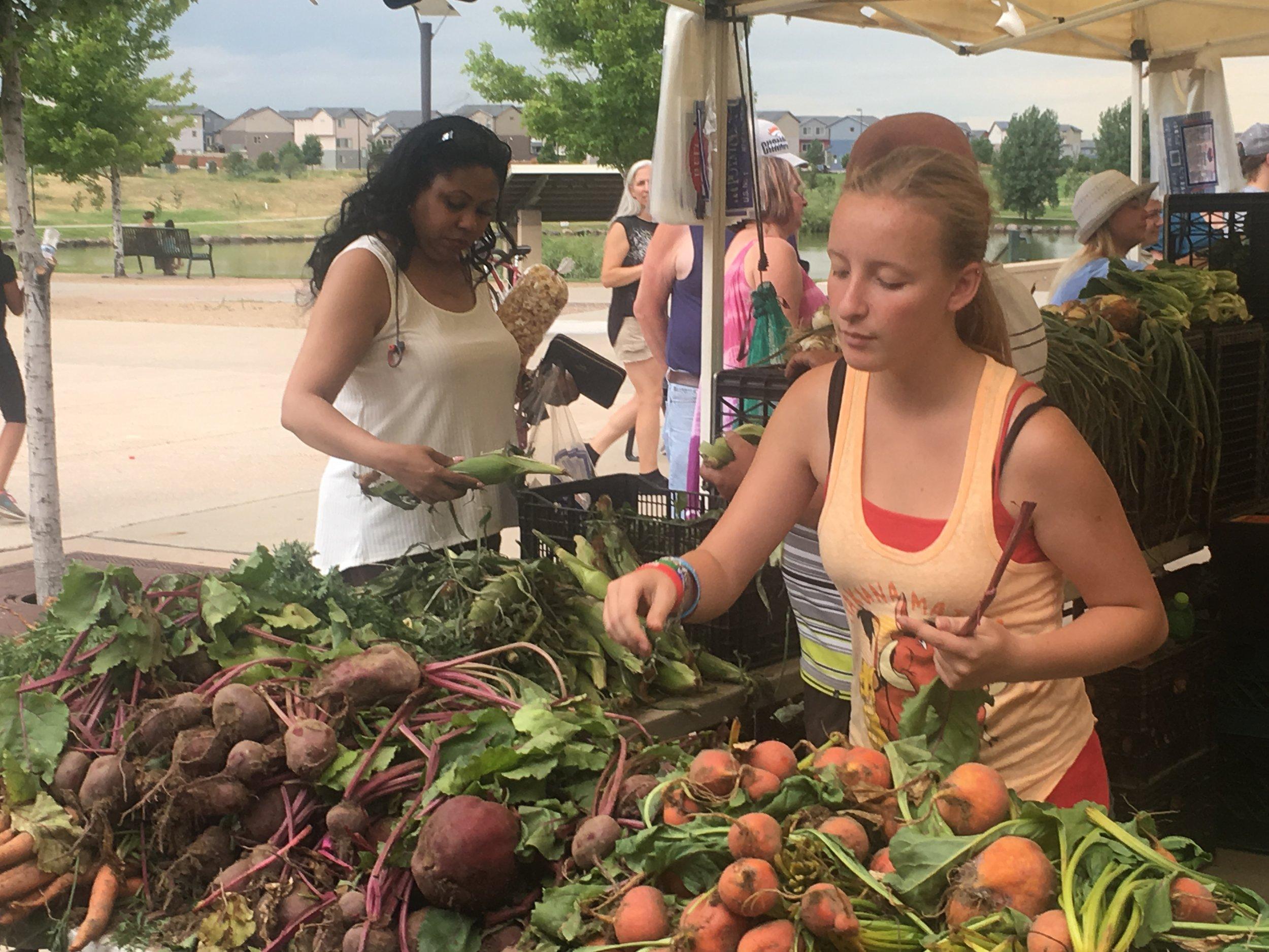 GRV Farmers Market 2016  (13).JPG