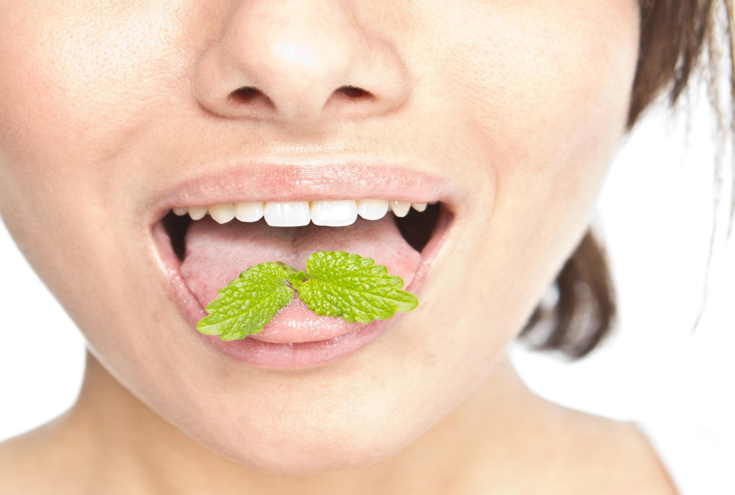 Peridontal Dentistry
