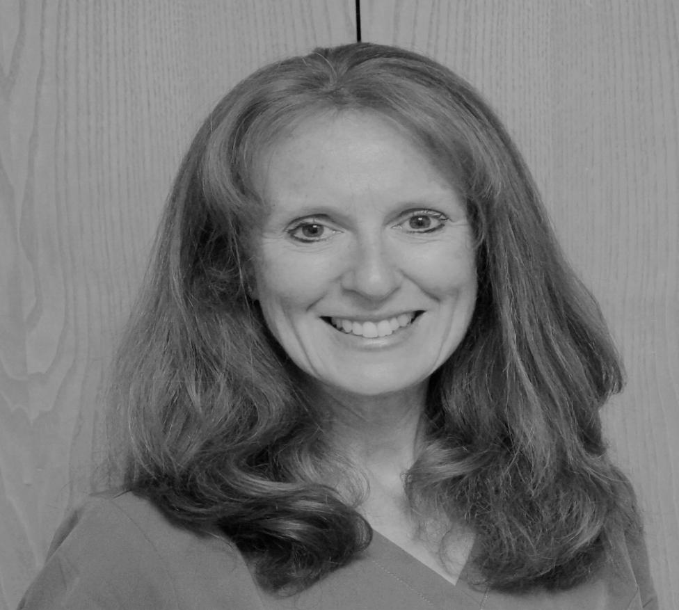 Mrs Linda Newman  Hygienist GDC No: 3263