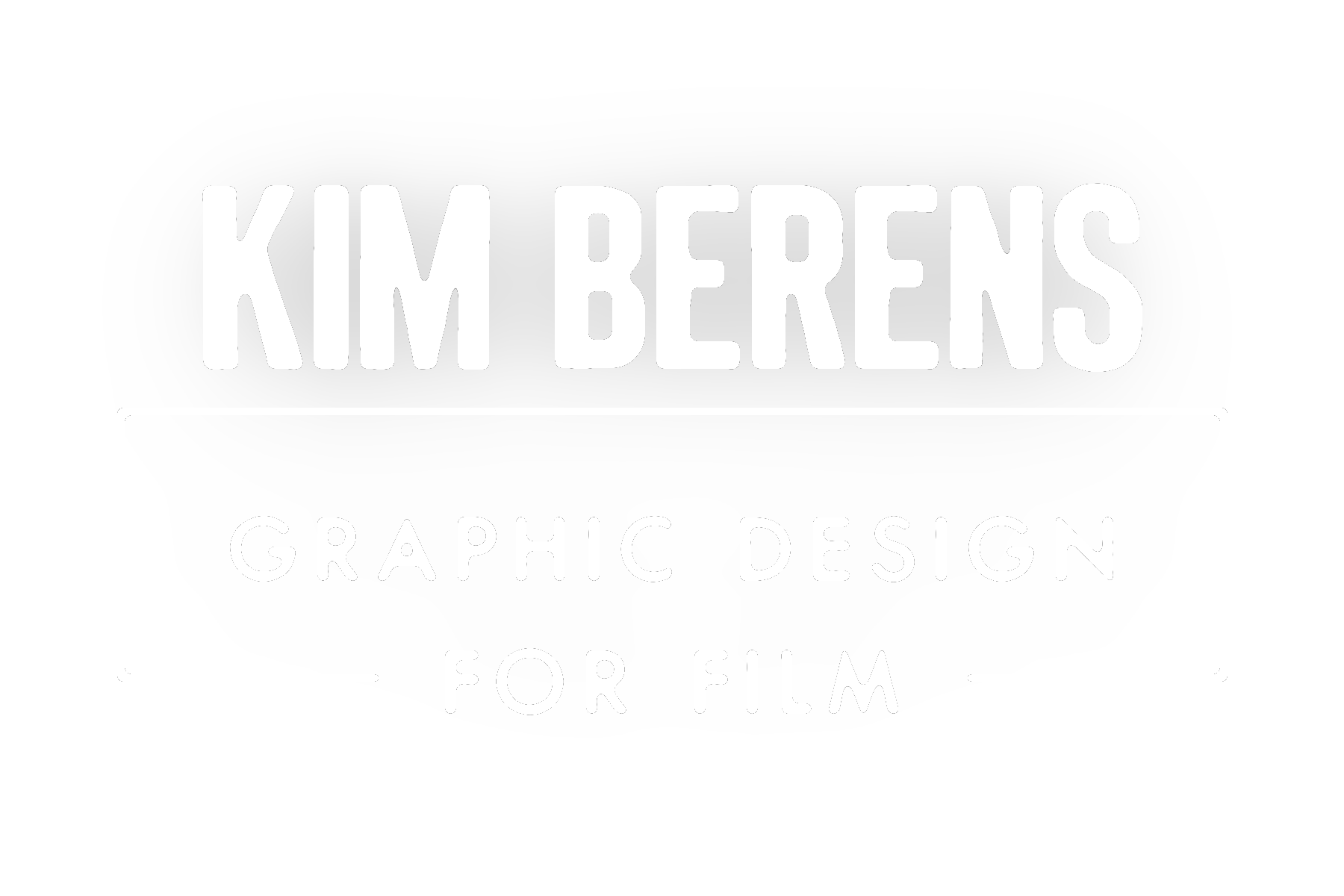 kimberens_logo_stacked_white_shadow2.png