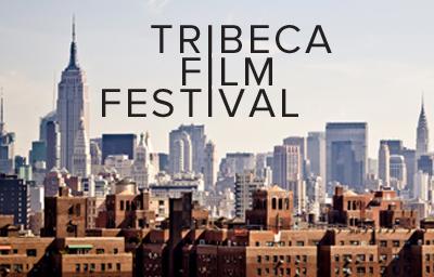 ny-tribeca-ff-blog.jpg