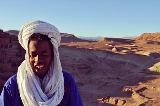 desert-290184__340.jpg