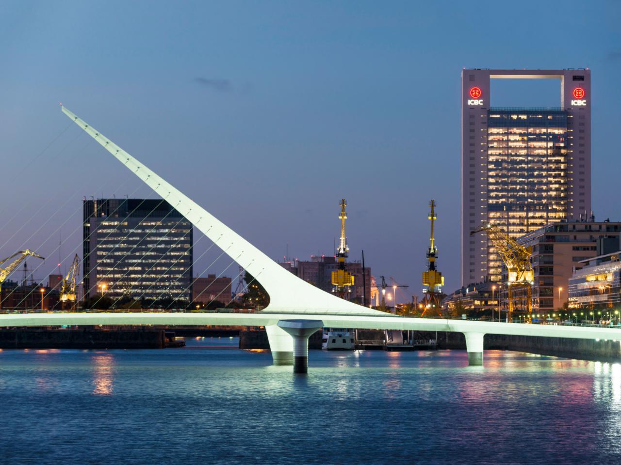 puente-de-la-mujer-buenos-aires-argentina.jpeg