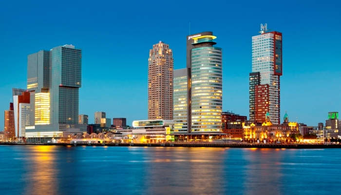 Rotterdam_skyline_1.jpg